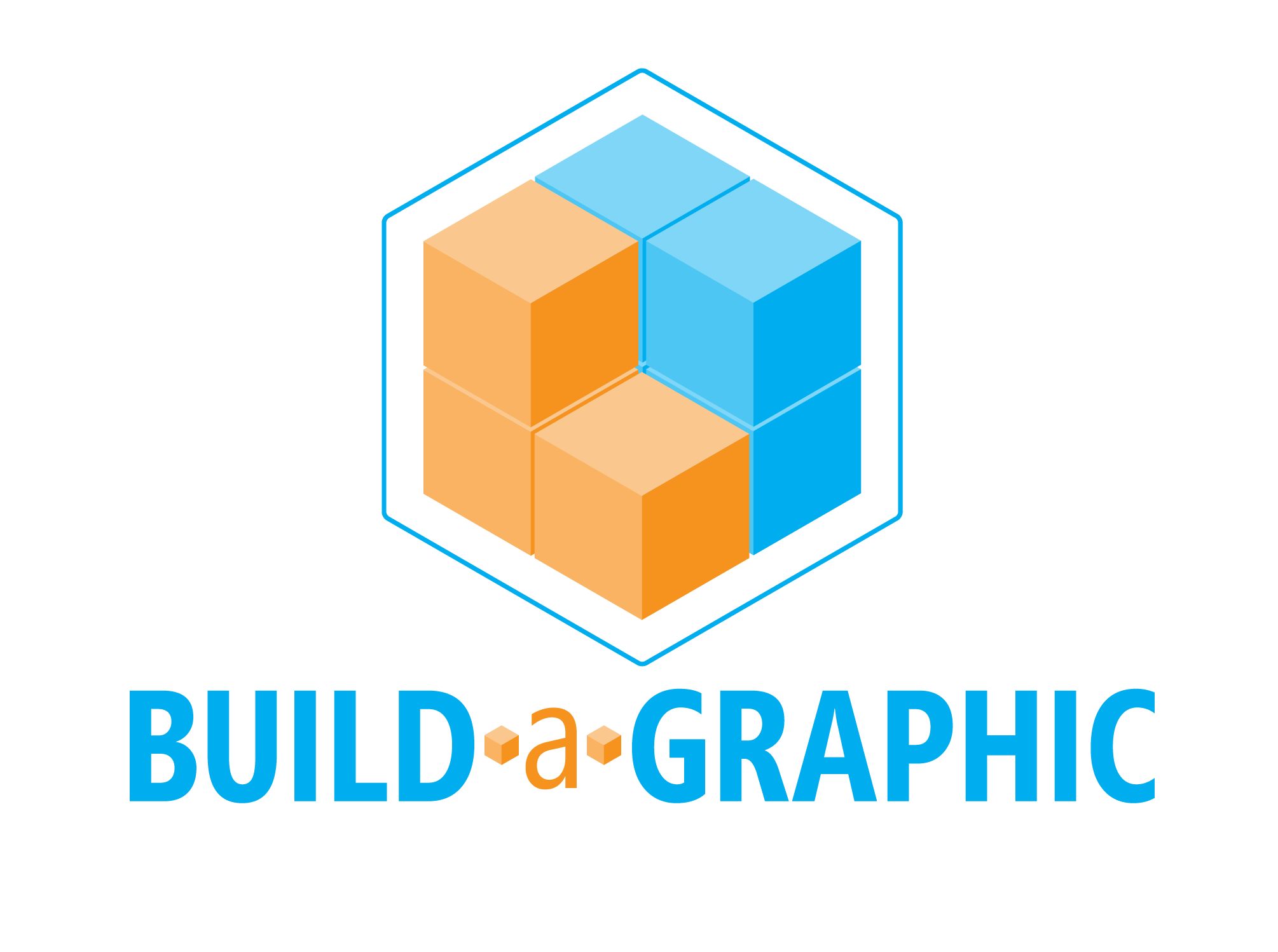 Build-a-Graphic