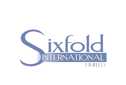 Sixfold International